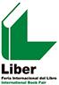 LIBER, Feria Internacional del Libro