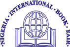 Nigeria International Book Fair