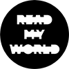 Read My World Festival