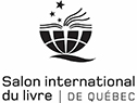Salon International Du Livre