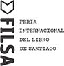 Santiago International Book Fair