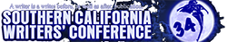 Southern California Writers' Conference