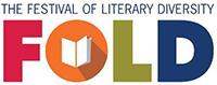 Festival of Literary Diversity