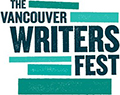 Vancouver Writers Fest
