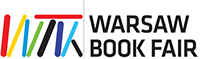 Warsaw International Book Fair