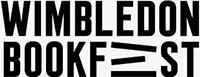 Wimbledon BookFest