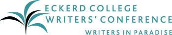 Writers in Paradise Conference