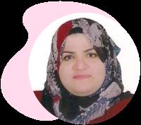 Alyaa Sabri Khaleel