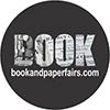 Getman's Quickie 12 Hour Book Fair