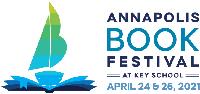 Annapolis Book Festival
