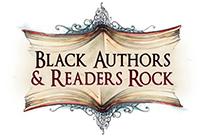 Black Authors & Readers Rock