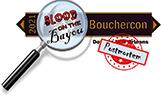 Bouchercon New Orleans