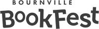 Bournville BookFest