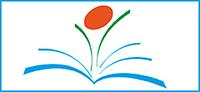 Eurasian International Book Fair