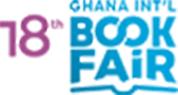 Ghana International Book Fair