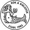 Goteborg Book Fair