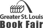 Greater St. Louis Book Fair
