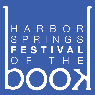 Harbor Springs Festival Of The Book