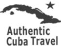 Havana Book Fair