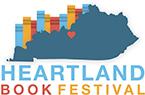 Heartland Book Festival