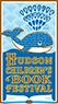 Hudson Children's Book Festival