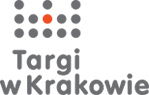 International Book Fair in Krakow