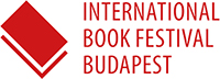 International Book Festival Budapest