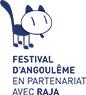 International Comics Festival