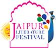 Jaipur BookMark