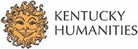 Kentucky Book Festival