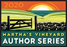 Martha's Vineyard Book Festival