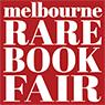 Melbourne Rare Book Fair
