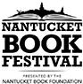 Nantucket Book Festival