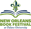 New Orleans Book Festival at Tulane University