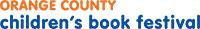 Orange County Children's Book Festival