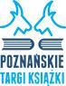 Poznań Book Fair