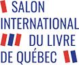 Quebec International Book Fair