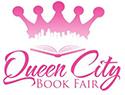 Queen City Book Fair