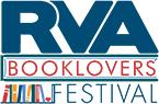 RVA Booklovers Festival