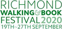 Richmond Walking & Book Festival