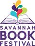 Savannah Book Festival