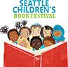 Seattle Children Book Festival