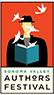 Sonoma Valley Authors Festival