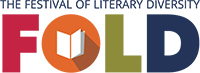 The Festival of Literary Diversity (FOLD)