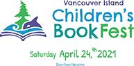 Vancouver Island Children's Book Fest