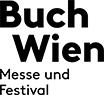 Vienna International Book Fair