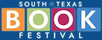 Virtual South Texas Book Festival