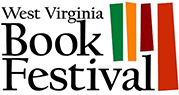 West Virginia Book Festival