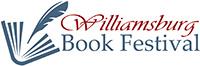 Williamsburg Book Festival