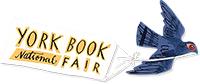 York Book National Fair